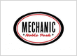 Mechanic Noble Park