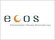 ECOS Environmental & Disaster Restoration Inc.