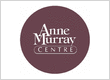 Anne Murray Centre