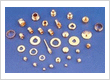 Electrical Lighting Parts