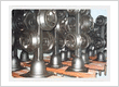 Stainless Steel Casting Stainless Steel Investment Casting