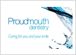 Proudmouth Dentistry