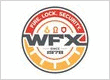 WFX Fire, Lock, Security Services
