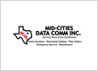 Mid-Cities Data Comm, Inc.