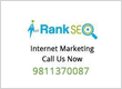 First Rank SEO Delhi