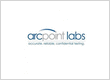 ARCpoint Labs of Rock Hill