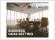 Reasons Why Setting Goals Is Important for Your Business
