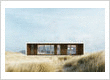 Introducing SPACE2 Intelligent Eco-cabins