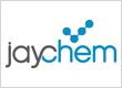 Jaychem Industries Ltd