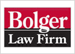 Bolger Law Firm