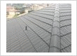 Roof Restoration Eastern Suburbs