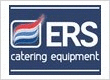 ERS Catering Equipment Logo