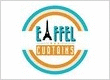 Eiffel Curtains and Blinds