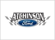 Atchinson Ford