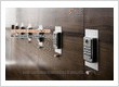 Menifee-locksmith-high-security-locks