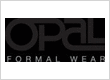 Opal Formal Wear - Mens Formal & Wedding Suit Hire Melbourne