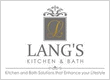 Lang's Kitchen and Bath
