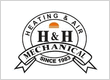 H & H Mechanical, Inc.