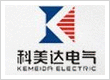 HUNAN KEMEIDA ELECTRIC CO.,LTD