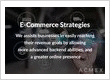 E-commerce - https://acmex.co/?page=e-commerce-strategies