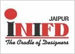 Inter National Institute of Fashion Design, Jaipur