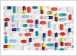 Types Of Pharmaceutical Companies In India