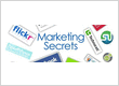 Social Media Marketing Secrets