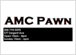 AMC Pawn Reemerges From the Ashes of A&C.