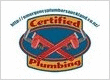 Domestic Plumbers Auckland