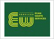 Egan Waste Services