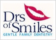 Drs of Smiles