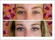 eyelash-extension-results