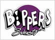 Boppers Entertainment and Event Services