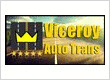 Viceroy Auto Transport Services