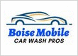 Boise Mobile Car Wash Pros