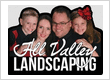 All Valley Landscaping