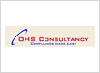 OHS Consultancy