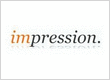 Impression Marketing Ltd