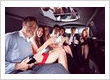 BMI Limo Party