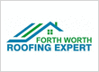 Fort Worth Roofing Expert