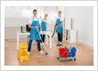 Symtec_Maintenance_Ltd_brampton_cleaning_services