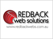 Redback Web Solutions Brisbane