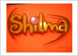 SHILMA CAKE and BAKERY