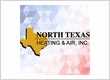 North Texas Heating and Air, Inc.