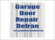 Garage Door Repair Delran
