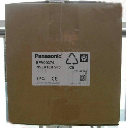 Jual PANASONIC Inverter