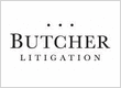 Butcher Litigation: Commercial, Business & Insolvency Lawyer
