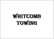 Whitcomb Towing