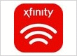 XFINITY Store by Comcast