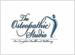 The Osteopathic Studio
